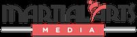 Martial Arts Marketing For Martial Arts Business