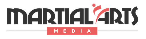 Martial Arts Media