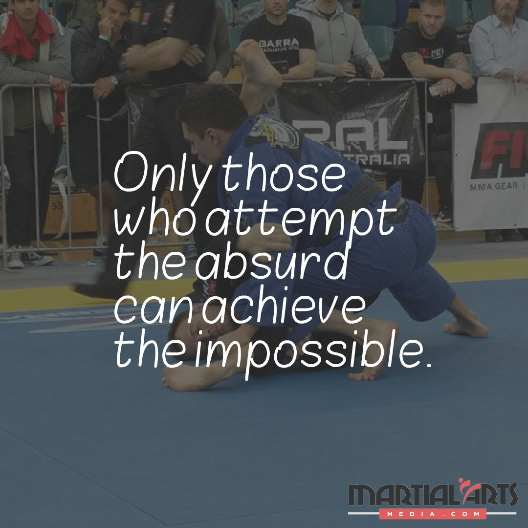 Top 50 inspirational quotes from martial arts schools and martial a 83 voltagebd Image collections