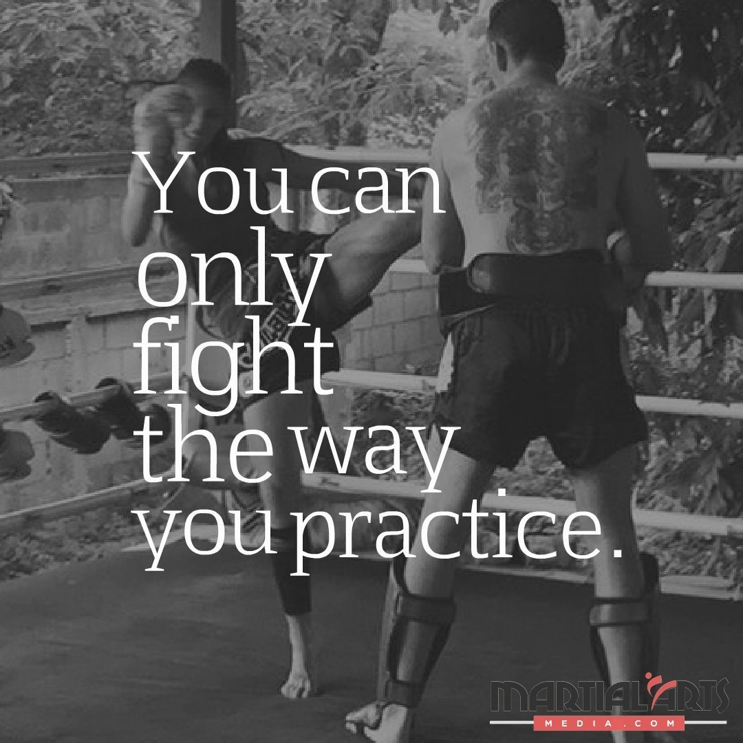 Taekwondo Quotes Top 50 Inspirational Quotes From Martial Arts Schools And Martial